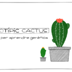fenotipic_cactus