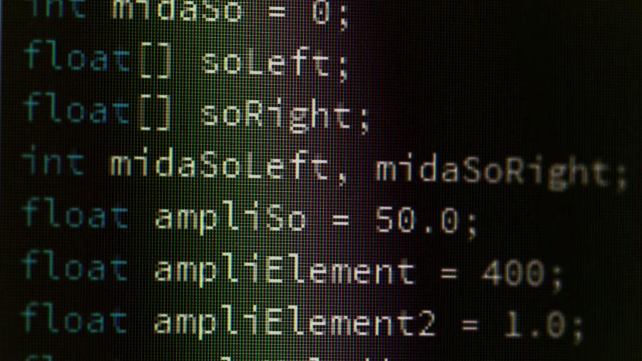 insert_codi